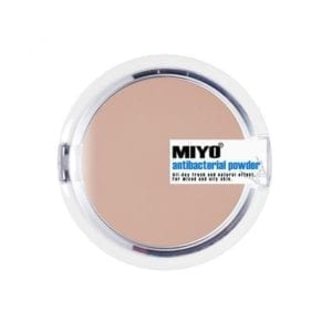 Miyo-antibacterial-powder-iloveimg-compressed.jpg