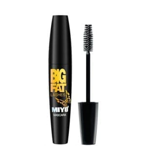 miyo-mascara-bigfat_lashes_navy-blue.jpg