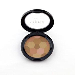 Mosaic-Blush-Bronzer-1