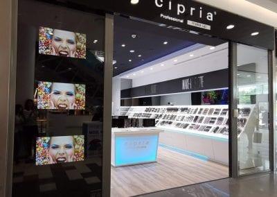 store-cipria04