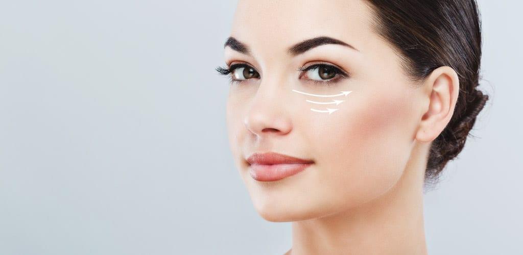Il contorno occhi: a cosa serve e come scegliere il prodotto più adatto a te